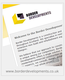 Border Developments